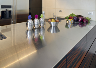 Stainless Steel Kitchens West Columbia, SC